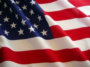 american-flag-2a[1]