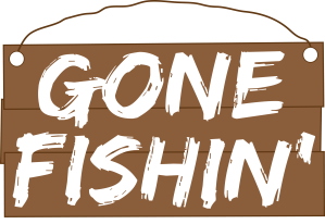 GoneFishing1[1]