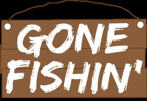 GoneFishing1[1]