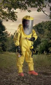 level-a-hazmat-suit-720582[1]